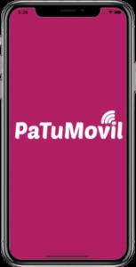 patumovil1
